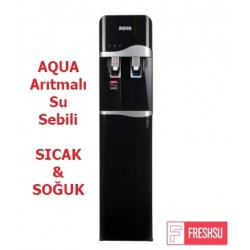 FRESHSU LG ARITMALI SU SEBİLİ